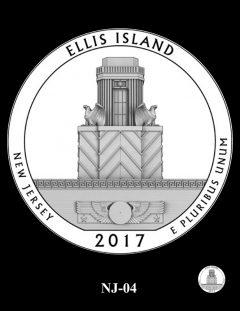 NJ-04, Design Candidate