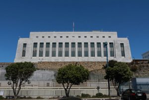 U.S. Mint at San Francisco to Resume Operations on May 4