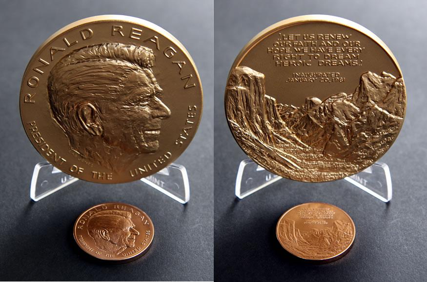 rosa parks coin
