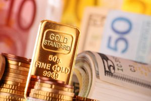 Gold, Silver Extend Gains After Fed Statement