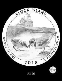 Block Island Design Candidate RI-06