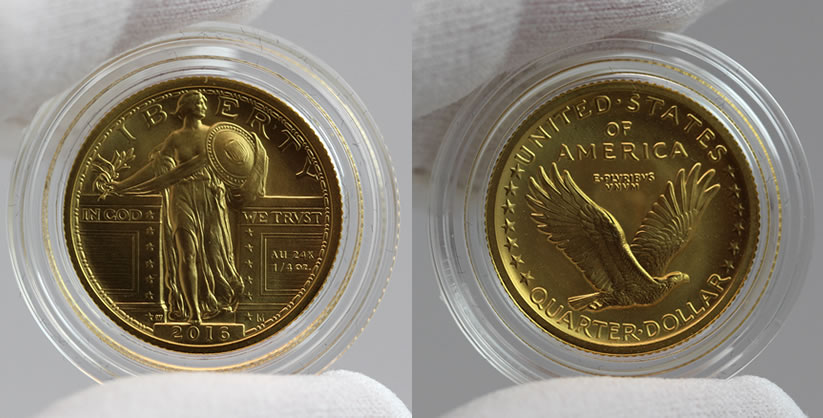 2016 P 5oz Theodore Roosevelt National Park Coin PCGS SP70 First Day Of Issue