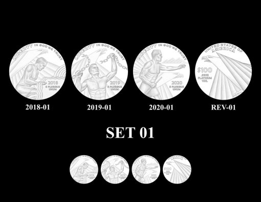 american-platinum-eagle-design-01-set-01