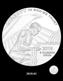 american-platinum-eagle-design-02-set01-2018-01