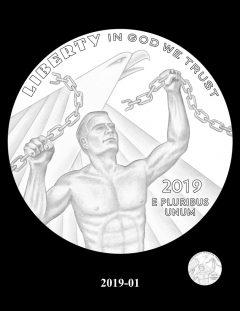 american-platinum-eagle-design-03-set01-2019-01