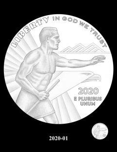 american-platinum-eagle-design-04-set01-2020-1
