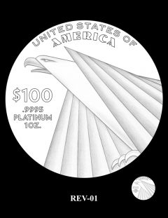 american-platinum-eagle-design-05-set01-rev-01