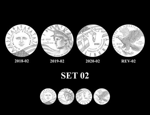 american-platinum-eagle-design-06-set-02