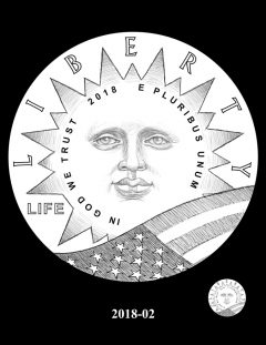 american-platinum-eagle-design-08-set02-2018-02