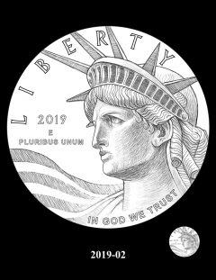 american-platinum-eagle-design-09-set02-2019-02