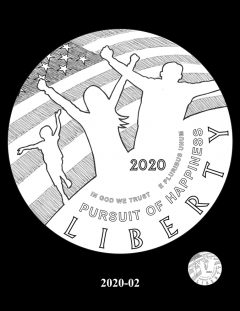 american-platinum-eagle-design-10-set02-2020-02