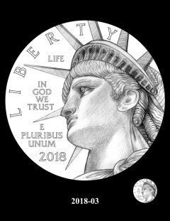 american-platinum-eagle-design-13-set03-2018-03