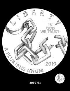 american-platinum-eagle-design-14-set03-2019-03