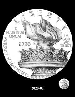 american-platinum-eagle-design-15-set03-2020-03