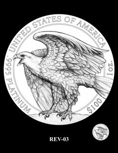 american-platinum-eagle-design-16-set03-rev-03