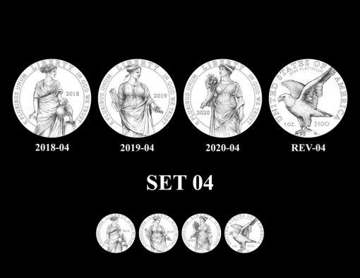 american-platinum-eagle-design-17-set-04