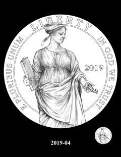 american-platinum-eagle-design-19-set04-2019-04