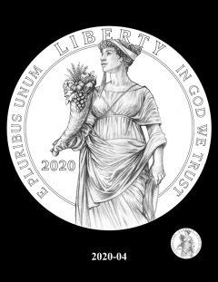 american-platinum-eagle-design-20-set04-2020-04
