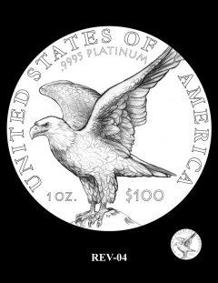 american-platinum-eagle-design-21-set04-rev-04