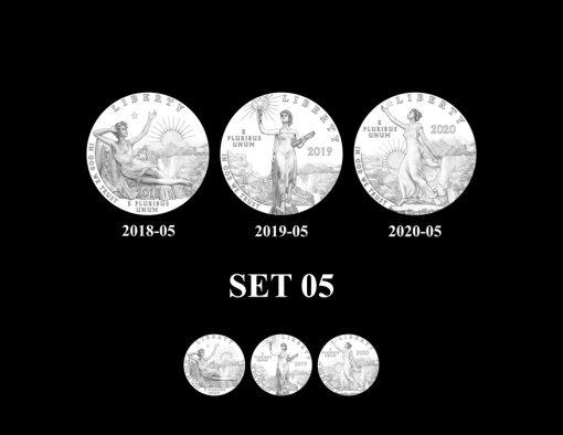american-platinum-eagle-design-22-set-05