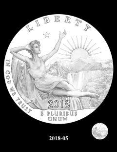 american-platinum-eagle-design-23-set05-2018-05