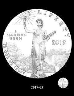 american-platinum-eagle-design-24-set05-2019-05