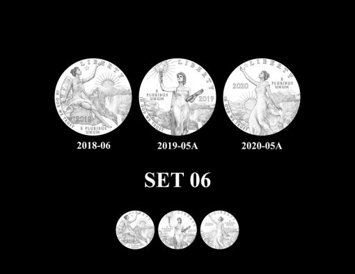american-platinum-eagle-design-26-set-06