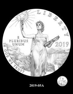 american-platinum-eagle-design-28-set06-2019-05a