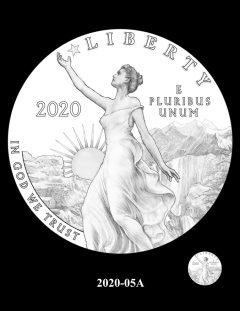 american-platinum-eagle-design-29-set06-2020-05a