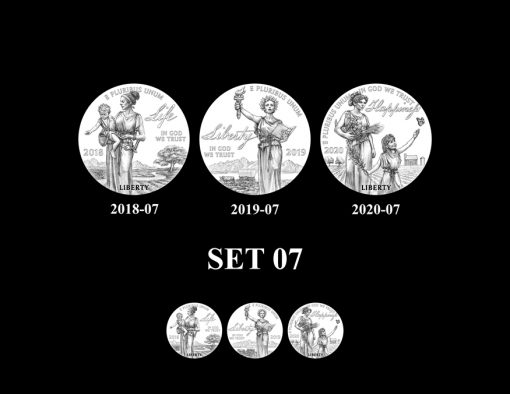 american-platinum-eagle-design-30-set-07