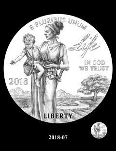 american-platinum-eagle-design-31-set07-2018-07
