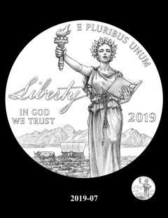 american-platinum-eagle-design-32-set07-2019-07