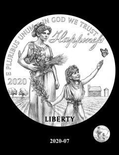 american-platinum-eagle-design-33-set07-2020-07
