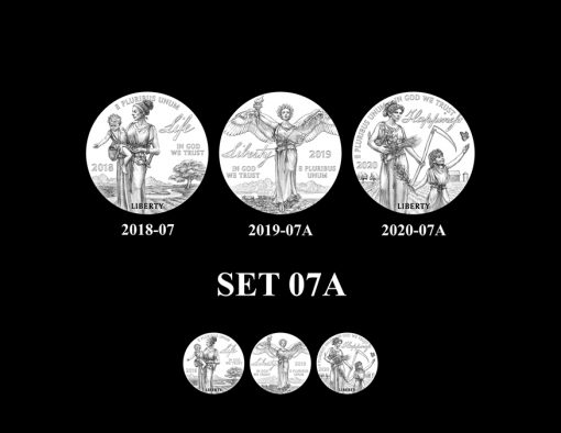 american-platinum-eagle-design-34-set07a