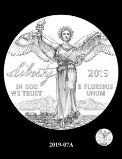 american-platinum-eagle-design-36-set07a-2019-07a