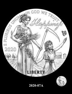 american-platinum-eagle-design-37-set07a-2020-07a
