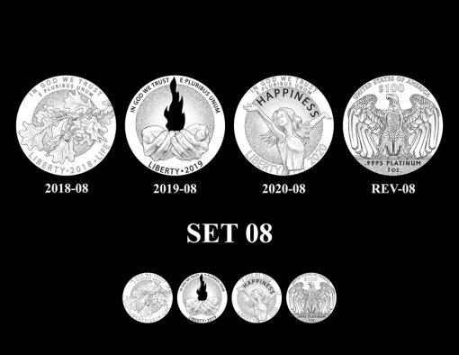 american-platinum-eagle-design-38-set-08