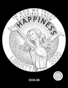 american-platinum-eagle-design-41-set08-2020-08