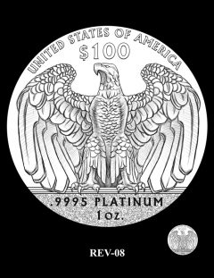 american-platinum-eagle-design-42-set08-rev-08