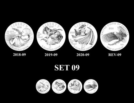 american-platinum-eagle-design-43-set-09