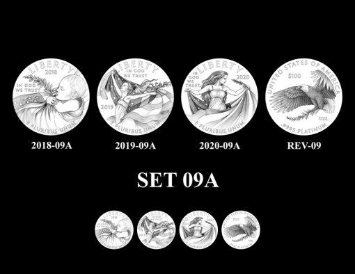 american-platinum-eagle-design-48-set-09a