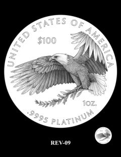 american-platinum-eagle-design-52-set09a-rev-09