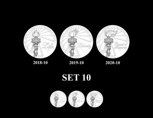 american-platinum-eagle-design-53-set-10