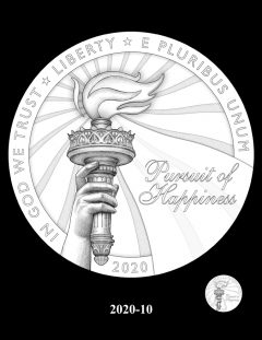 american-platinum-eagle-design-56-set10-2020-10