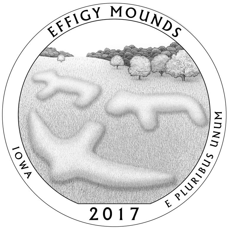 http://www.coinnews.net/wp-content/uploads/2016/09/Effigy-Mounds-National-Monument-Quarter-and-Coin-Design.jpg