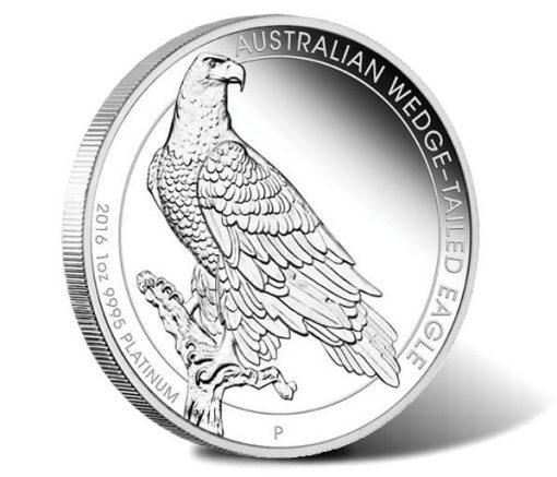 2016-100-australian-wedge-tailed-eagle-1oz-platinum-proof-coin