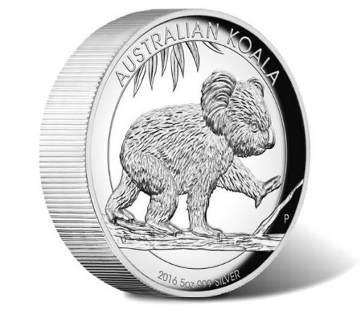2016-8-australian-koala-5oz-silver-proof-high-relief-coin