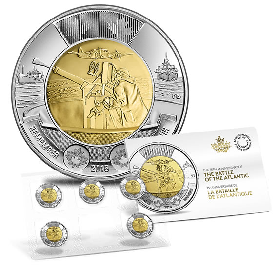 2016-battle-of-the-atlantic-coin-pack