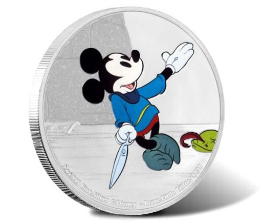 2016-mickey-through-the-ages-brave-little-tailor-silver-proof-coin