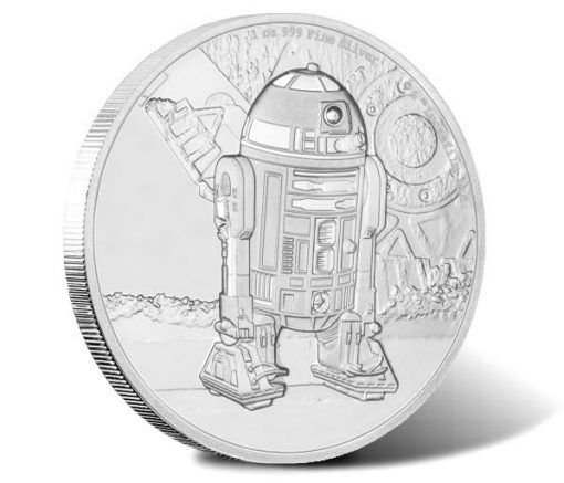 2016-star-wars-r2-d2-1oz-silver-proof-coin